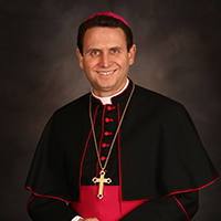 Bishop_Cozzens