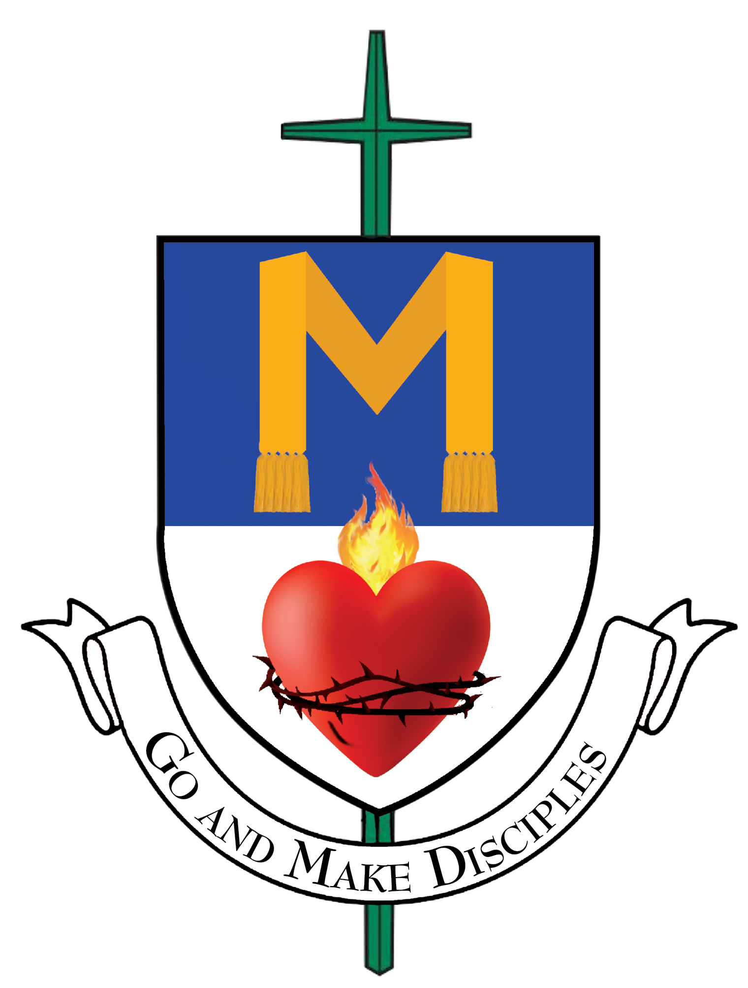 Seminary Formation Council (S.F.C.)